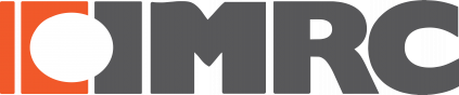 IMRC Center Logo