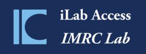IMRC Center iLab Access Link